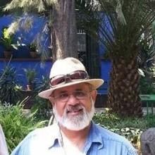 Gerardo Patino
