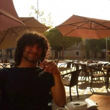 Fabrizio Borgosano