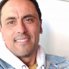 Omar Luis