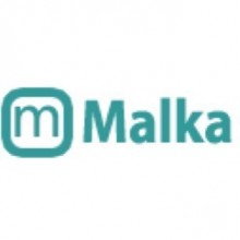 Malka Travel