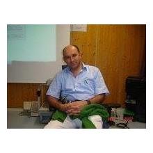Dr.Martin Mato