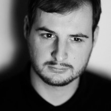 Aleksey Cherkasov