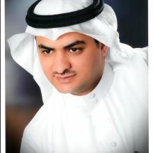 Khalid Alrabiah