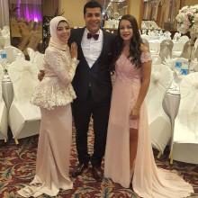 Essam Elshaer