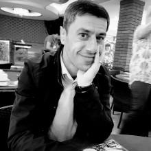 Narek Hakobyan