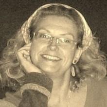 Julija Gladcenko