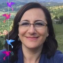 Alina Giurgiu