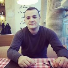 Jonid Tukaj