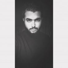 Mohamed Ebrahim
