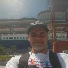 Guia Luiz Alex