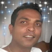 Gayan Herath