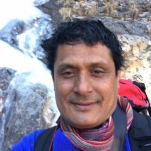 Nepal Planet treks and expedtion Ltd