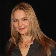 Ksenia Sidraschi