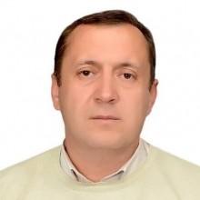 Ilhom Ibragimov