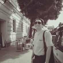Aung Thu Phyoe