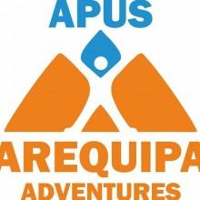 Apus Arequipa
