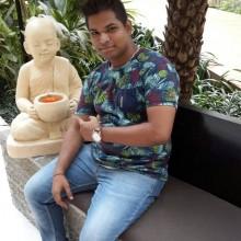 Dinesh Bhura