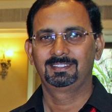 Sanjiv Kumar Singh