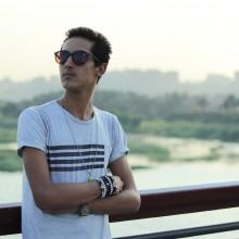 Mohaned El Dokla