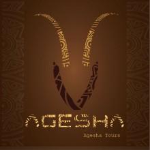 Agesha Tours