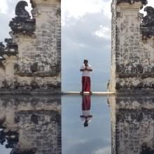 Putu Bali