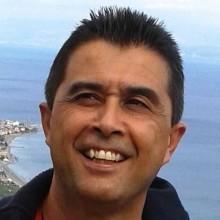 Erhan Gürel