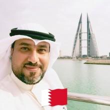 Husain Alhabib