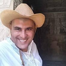 Mohammad Mostafa Abohagar