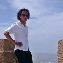Hassan Ait EL Haj