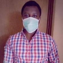 Mugabo Didier
