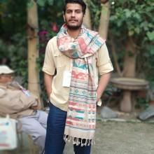Abhimanyu Singh Dhula