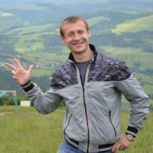 Serhiy Mitrowci