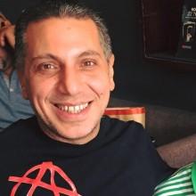 Bassem Noah