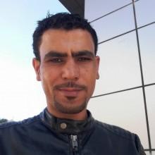 Sayed Aljammal