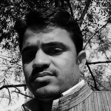 Sumer Rathore