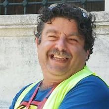 Abdullah Er