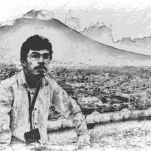 Geovany Mendoza