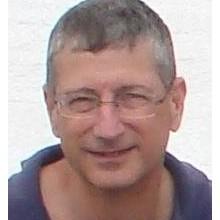 Yossi Tal
