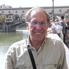 Emilio Cano Cazaña