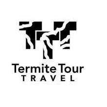 TERMITE TOUR TRAVEL