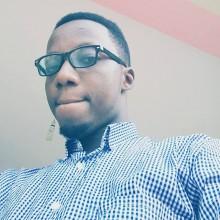 Benjamin Owusu Ansah