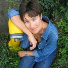 Tatiana Shilenko