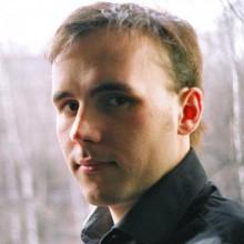 Vyacheslav Burov