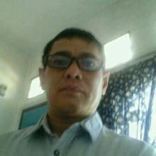 Benny J Putra