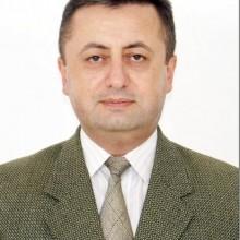 Garik Khachatryan