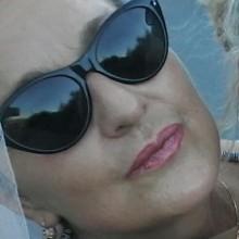 Monica Bussotti
