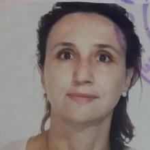 EMMA Molignoni