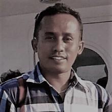Adhar Dafi