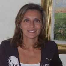Gabriela Piven
