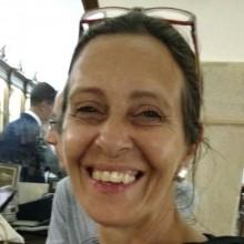 Cristina Masi
